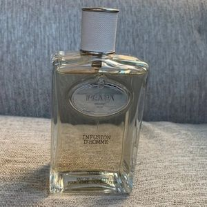 Other - Prada Milano Infusion D'Homme